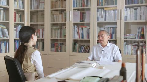 王小鲁:疫情或成为政府支出结构转型的转折点