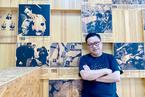 专访|WWF中国总干事卢思骋:国际也需要中国环保经验
