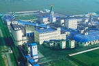 能源内参|山西五家煤企拟整合为晋能控股集团;中国中车下属公司拟分拆至科创板上市