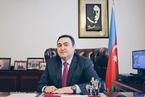 纳卡冲突将引向何处?阿塞拜疆大使:直到亚美尼亚军全部撤出