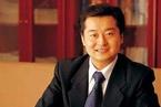 燕京啤酒董事长被立案调查 公司业绩持续低迷