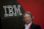 "T早报|盖茨向梅琳达转让近24亿美元股份;爱奇艺就""倒奶事件""致歉;IBM推出全球首个2纳米芯片制造技术"