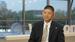 【一语道破】IBM咨询专家徐永华:未来的平台是一种价值网络,人人都能在其中找到定位