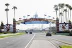 迪士尼分离内容和商业化部门 乐园裁员降本