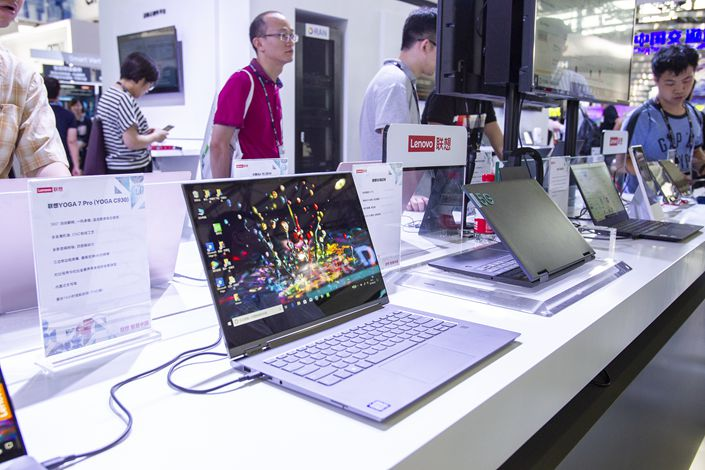 """This quarter had the strongest consumer PC demand that Gartner has seen in five years,"" said Gartner research director Mikako Kitagawa."