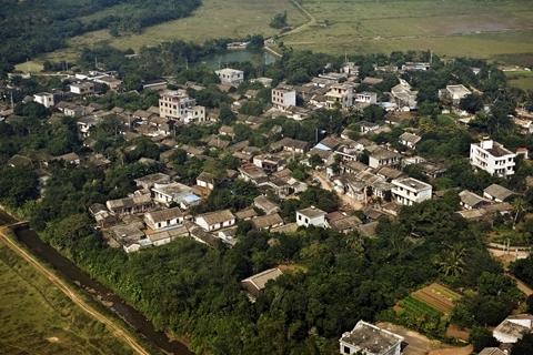 探索农地盘活 海南鼓励农户协议流转闲置宅基地-第1张图片