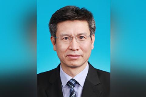国家能源局副局长刘宝华被调查