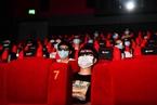 中国超北美成全球票房第一 国产影片贡献八成