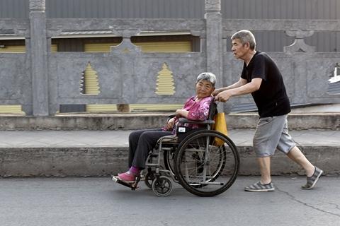 研究提示莫忽视致残疾病 30年来负担占比显著上升-第1张图片