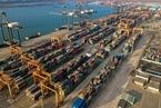 广东支持出口转内销 外贸企业探路国内市场难题待解