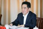 人事观察 江苏常委分工调整 张爱军履新宣传部长