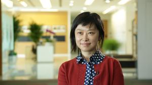 【一语道破】IBM咨询专家林岚:在人工智能创新业务模式中实现算法为善