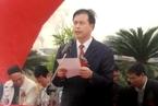 民企老板在安徽被错关2685天 获赔126万元放弃上诉