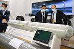 佛山20个氢能源项目投产签约 重型卡车成应用主推方向