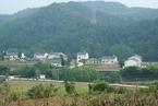 自然资源部:城镇户籍子女有权继承农村宅基地使用权
