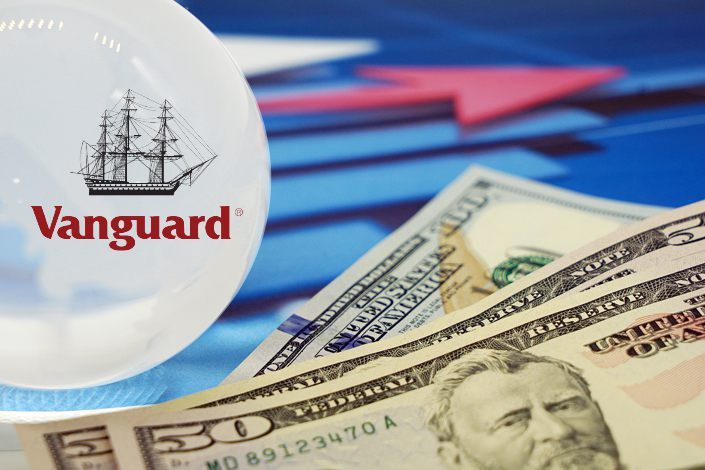 Vanguard, which made its name by offering investors index funds that charge very low management fees, can make bigger profits by serving hundreds of millions of retail investors than by serving a limited number of institutional clients.