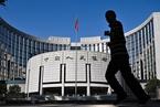 中国人民银行有关部门负责人就部分金融机构侵害消费者金融信息安全权案件相关情况答记者问