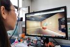 李大卫专栏|虚拟博物馆,还是在线发布平台?