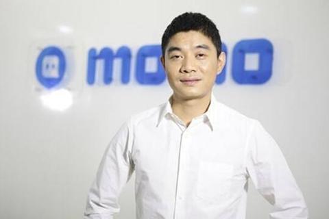 陌陌创始人唐岩辞任CEO 接任者称公司已入中年-第1张图片