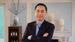 陈志武:科技脱钩的长期影响会非常负面