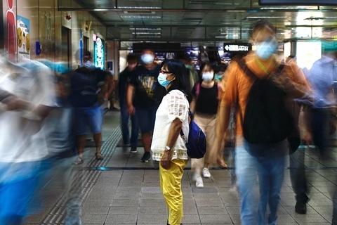最新疫情:全国新冠累计确诊85940例 山东本土新增1例