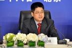 外交部副部长乐玉成:要推动中美关系沿着正确轨道向前发展