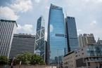 香港美国商会1.45亿港元出售核心地段写字楼资产