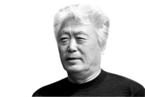 逝者|中国足球跨不过的历史