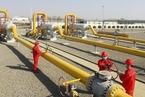 天然气管输费定价迎变革 准许收益率或下降
