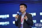 名创优品刘晓彬:平价品牌更有抵御经济周期的韧性