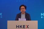 【峰会•观点】史美伦:国际投资者会对中国上市公司ESG工作提出更高要求