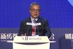 【峰会·观点】陈文辉:中国ESG投资进入责任和收益共赢时代,新能源车就是个例子