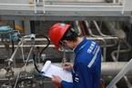 能源内参 中国宝武版图再扩大 下属公司收购一家新疆钢企;深圳燃气9.97%股份划至深圳资本集团