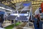 能源内参 天合光能与通威股份拟投巨额光伏产线 总额约150亿元;国电电力完成甘肃火电资产全部转让