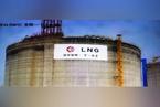 LNG接收站着火致7死2伤 国家管网下属公司被约谈