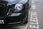 能源内参 英国计划2030年前停售汽柴油车;中国电力企业首次直接投资墨西哥电力市场