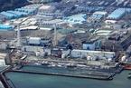 福岛核污水排海争议|编辑荐读
