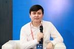 张文宏:面对疫情输入,要守好第一阵地
