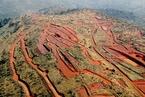 非洲巨型铁矿尚未有实质投资 四区块需协同开采