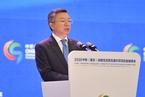 重庆副市长李波倡议西部省份联手探索陆上贸易规则