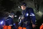 能源内参 山西省将对煤矿事故严厉追责;山东未来10-15年核电装机将超3000万千瓦