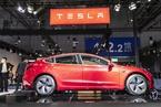 欧阳明高:特斯拉独资国产利好国内新能源汽车市场