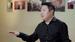 """杨澜对话于冬:电影""""院转网""""是无奈之举 希望延长专资免征周期"""