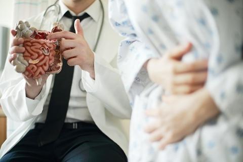 药监局首次放行癌症早筛注册证 普及还有多远?
