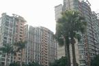 公共收益透明化 广州一小区业委会给业主分红