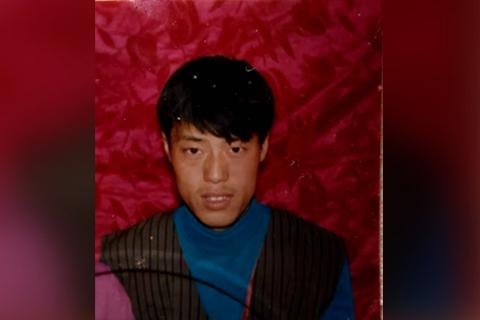 释放43天后再被捕 安徽阜阳左德刚杀人案疑云