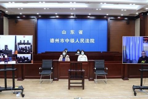 中书协原副主席赵长青受贿2486余万元 一审获刑12年半
