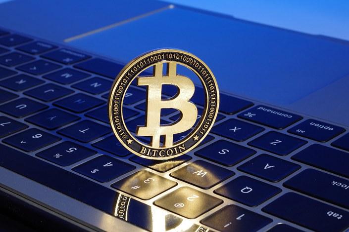 computer global bitcoin
