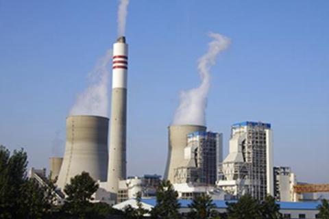 永泰能源重整草案出炉 债转股限售惹争议-第1张图片