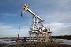 供应紧张 全球油气价格飙升